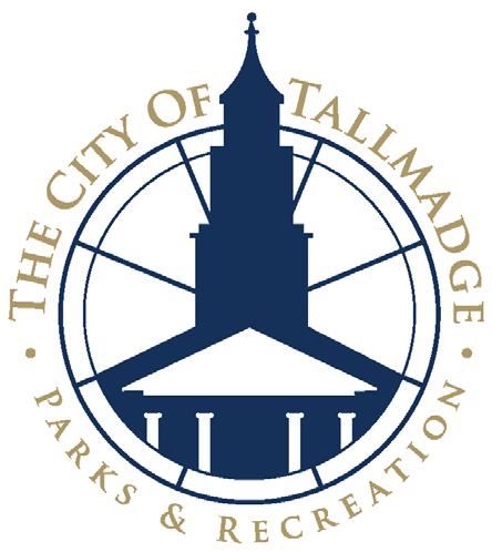 City of Tallmadge Parks & Recreation Department Indoor Soccer League Rules *Revised 10/1/2017*