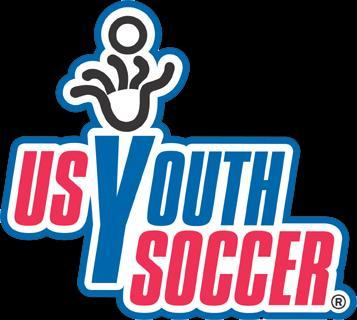 Mission Statement US Youth Soccer is non-profit and