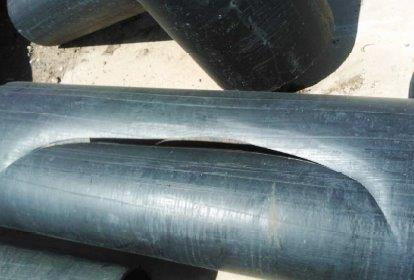 PIPELINE HYDRAULIC ISSUES Surge pressure, or water hammer, are terms used to describe dynamic pressure changes in a pipe system.