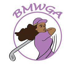BMWGA 20 TH ANNUAL MYRTLE BEACH