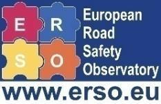 EU CARE Database CARE (Community database on Accidents on the Roads in Europe) is the European centralised database on road injury accidents.