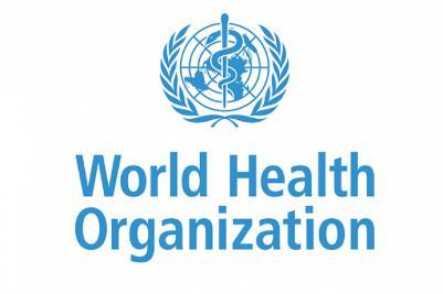 World Health Organization The Global Health Observatory (GHO) of WHO provides data and analyses on road safety.