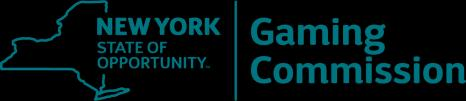 REQUEST FOR VOLUNTARY SELF-EXCLUSION FROM ALL GAMING FACILITIES AND ENTITIES LICENSED, PERMITTED OR REGISTERED BY THE NEW YORK STATE GAMING COMMISSION THIS FORM IS TO BE COMPLETED BY THE PERSON WHO