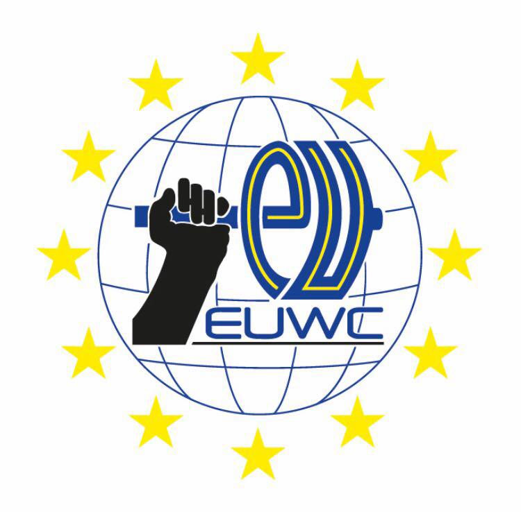 (to be confirmed) ORGANIZING COMMITTEE CONTACT: Web: https://euwc-innsbruck2018.jimdo.com E-mail: euwc.