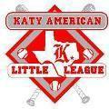 The official rules of play for Katy American Little League (KALL) shall be found in the current edition of the Official Regulations and Playing Rules of Little League Baseball and shall be the