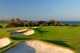 a great location Welcome to one of Sydney s more spectacular golf locations for the avid golfer and business elite of Sydney St Michaels Golf Club.