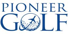 GOLF IN THE EMERALD ISLE: IRELAND AUGUST 02-09, 2014 Join Johns Hopkins Alumni for an unforgettable week in Ireland, playing five of its most famous courses and enjoying some of the most stunning