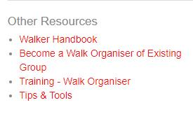 6. Other Resources The following resources and functions will be discussed in this chapter as required.