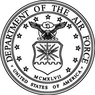 BY ORDER OF THE SECRETARY OF THE AIR FORCE AIR FORCE INSTRUCTION 11-246, VOLUME 1 19 JULY 2016 Flying Operations AIR FORCE AIRCRAFT DEMONSTRATIONS (A-10, F-15, F-16, F-22) COMPLIANCE WITH THIS