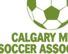 website April 22, Games commence Jun 29, Season Ends Jul 7 to Jul 9, U10 Outdoor City Finals Jul 22 to Jul 23, U10 Tier A Inter Cities League Play and Schedule: U11/U12 Tier I VI April 19, Pre season