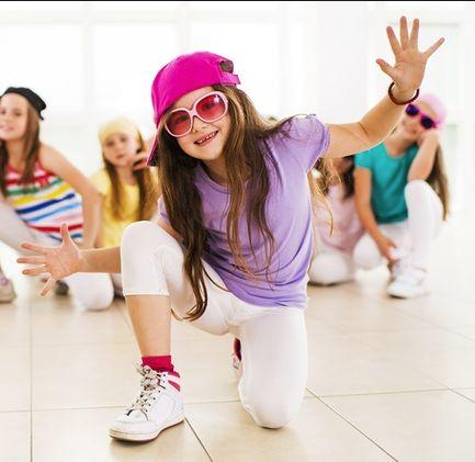 2 SADS Super Summer Dance Camp 19 years and going strong... Combining dance with arts and crafts, SADS Super Summer Dance Camp is the best full day (9:30am-3:30pm) camp for kids ages 4-12.