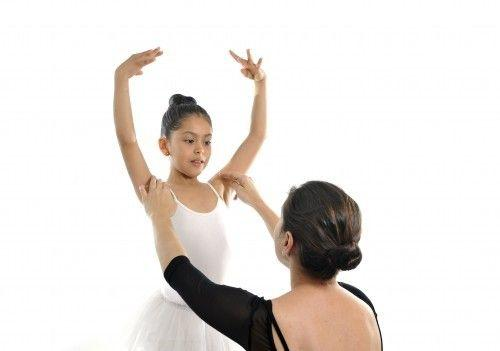9 Private Lessons One-on-one sessions that guarantee results Private Coaching is available to anyone wishing to learn a new style of dance and/or improve upon their current technique in a one-on-one
