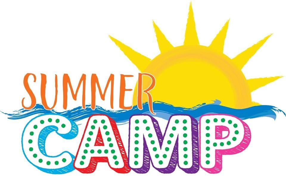 Are you ready for the best summer ever? We ve taken all of the best parts about our summer camp and made them even better!