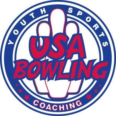 USA Bowling Coaching Mission Statement We will teach the game, sport and activity of