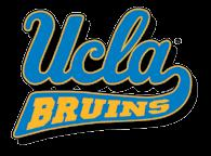 FOR IMMEDIATE RELEASE UCLA Baseball September 25, 2008 Contact: Alex Timiraos UCLA BASEBALL WELCOMES SEVEN NEWCOMERS TO WESTWOOD Bruins recruiting class ranked sixth-best in nation by Collegiate