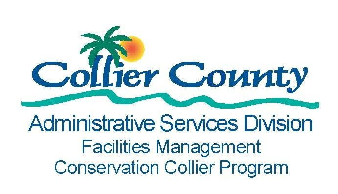 PEPPER RANCH PRESERVE QUALITY WILDLIFE MANAGEMENT HUNT PROGRAM FOR COLLIER COUNTY RESIDENTS ONLY 2017-2018 Brochure Pepper Ranch Preserve Check Station 6315 Pepper Road