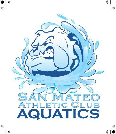 San Mateo Athletic Club YOUTH Aquatics Program Waiver 2017-2018 Please read and sign the release below I,, on behalf of myself and my child,, have voluntarily requested to participate in swim lessons