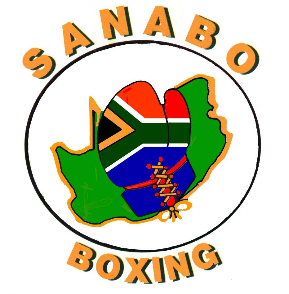 SOUTH AFRICAN NATIONAL BOXING ORGANISATION