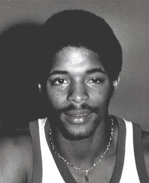 Norm Nixon Duquesne University (1973-77) Nixon led Duquesne to the first Atlantic 10 (then Eastern 8) Championship on his way to being named the league s first player of the year in 1977.