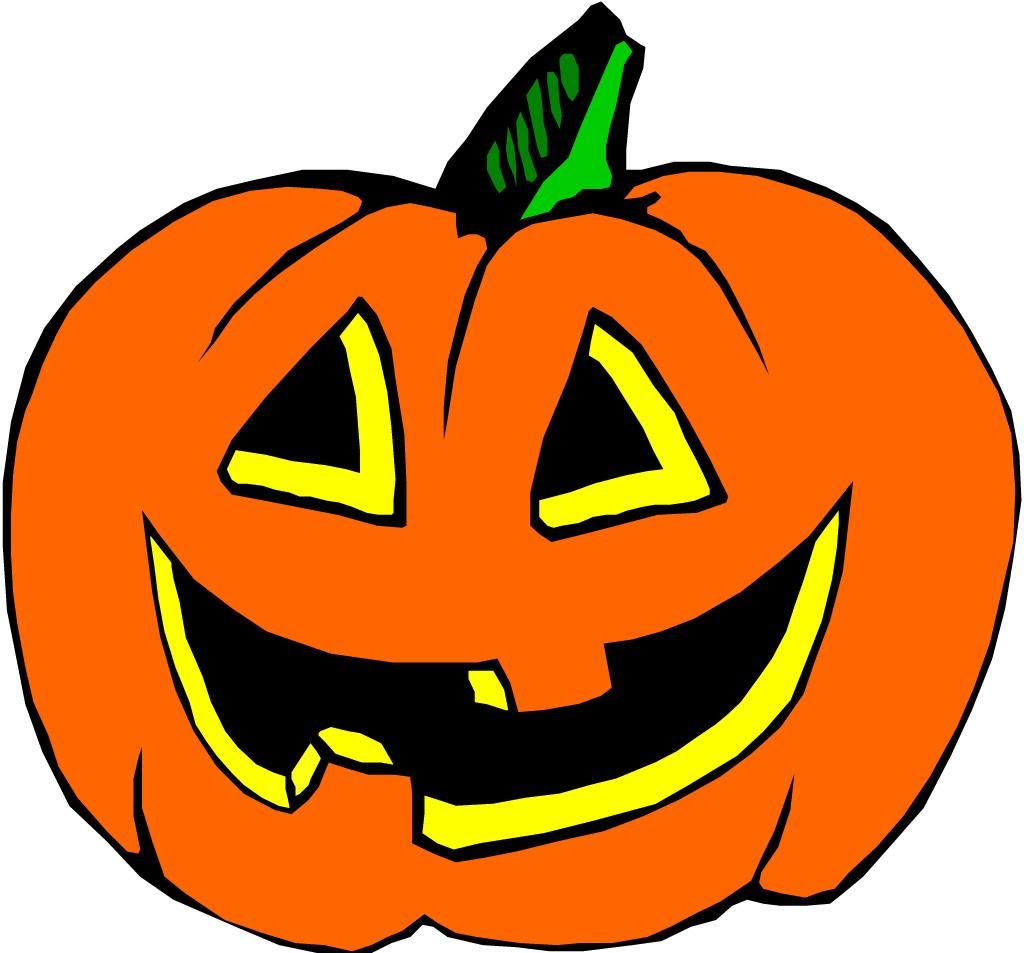 Halloween Parade & Room Party Parents may pick up their children to dress for the parade 12:15 pm: Dismissal for students to change at home (permission slip must be returned).