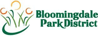 Please join the Bloomingdale Park District, to help cleanup and maintain Springfield Park!