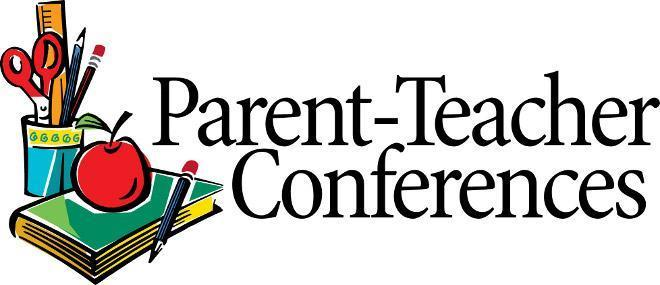 Parents have until November 15 th to sign-up online. 20 minute time slots If you have questions regarding parent/teacher conferences, please contact the building principal at phaugens@sd13.