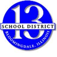 19 20 21 22 School Store during lunch Hot lunch Wacky Wednesday Pajama day Early Dismissal 1:40pm Bus Evacuation Drills 23 24