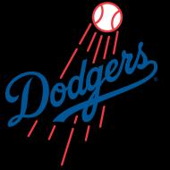 Following today s contest and the travel day to San Francisco tomorrow, the Dodgers will begin a season-high 11-game road trip on Friday against the Giants (four games), Diamondbacks (four games) and