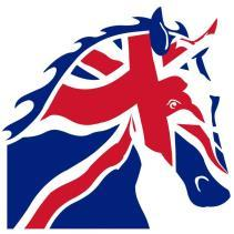 ASSOCIATION OF BRITISH RIDING SCHOOLS PROGRESSIVE RIDER TESTS 1 to 10 SYLLABI Equitation Test 1 The horse/pony must be tacked up ready for the rider. 1. Check and adjust the girth dismounted. 2.