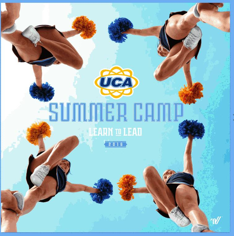 UCA Summer Camp @ the Westin Ft. Lauderdale Beach Resort 7 Ft.