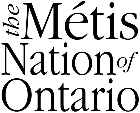 Métis Nation of Ontario Secretariat Harvesting Policy August 29, 2016 Corporate Seal Effective Date The seal, an impression whereof is stamped in the margin hereof, shall be the seal of the Métis