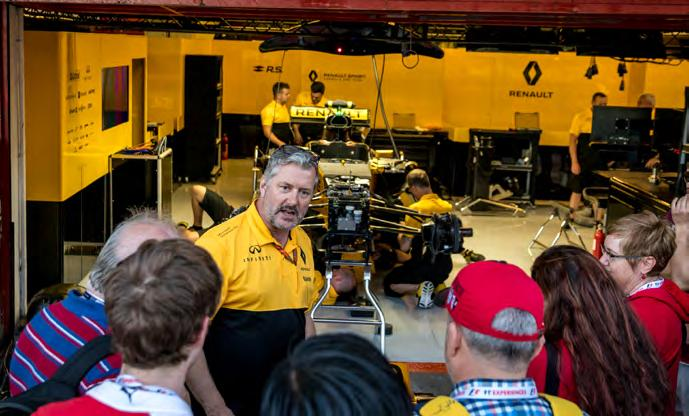 PADDOCK CLUB PARTY WITH F1 LEGEND LEGEND CHAMPION HERO TROPHY PODIUM EXCLUSIVE EXTRAS F1 ACCESS ANNUAL PASS F1 EXPERIENCES GIFTS F1 EXPERIENCES LANYARD & TICKET
