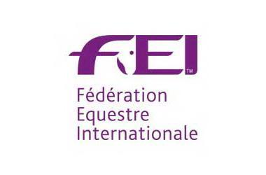 FEI Youth Championships CDI3*,