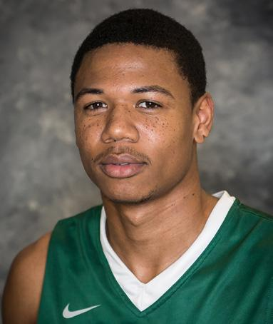 2016-17 Cleveland State Basketball 12 4 ANTHONY WRIGHT 6-7 200 Junior Guard/Forward Harrisburg, Pa. Harcum JC 5 JIBRI BLOUNT 6-7 220 Sophomore Forward Pittsburgh, Pa. St. Vincent-St.
