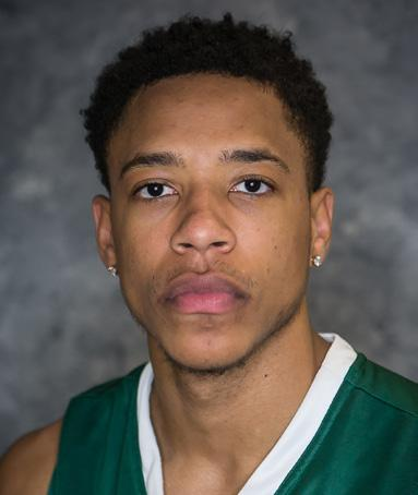 2016-17 Cleveland State Basketball 14 13 NELSON MAXWELL 6-0 170 Sophomore Guard Orange Village, Ohio Orange 20 BOBBY WORD 6-4 180 Junior Guard Lancaster, Texas Oral Roberts Walk-on guard who has