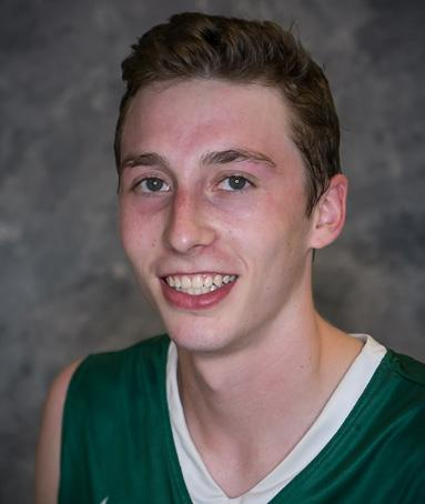 2016-17 Cleveland State Basketball 17 41 ANDY LUCIEN 6-7 190 Freshman Forward North Olmsted, Ohio North Olmsted 55 DANIEL LEVITT 6-1 170 Sophomore Guard Montreal, Quebec, Canada New Hampton Prep