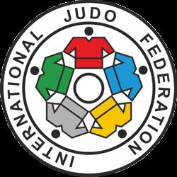 Week Date Event Place City Days Mats Deadline 1 05-08 JAN IJF Referee and Coach Seminar (TBC) AZE Baku 2 14-15 JAN African Open TUN m&w Tunis 3 21-22 JAN 4 28-29 JAN 5 04-05 FEB European Open POR m /