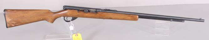 SERIAL NUMBER, INCLUDING SCOPE AND