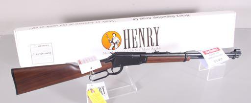 22 CALIBER SEMI AUTO RIFLE SN: J34856,