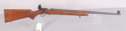 28 GAUGE PUMP SHOTGUN SN: 02096NM872, IN