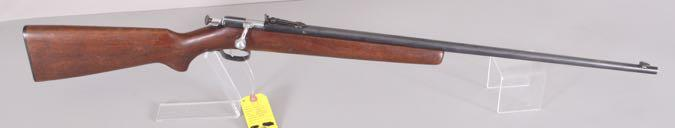 410 GAUGE SIDE BY SIDE DOUBLE SHOTGUN