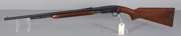 24-V.222 / 20 GAUGE 2 BARRELS RIFLE/SHOTGUN