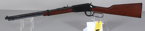 REMINGTON MODEL 700ADL.