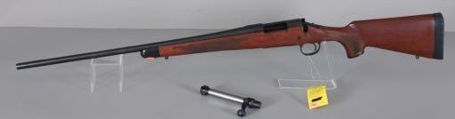 SCOPE 1211 1215 HENRY MODEL BIG BOY STEEL.
