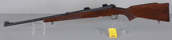 ********** REMINGTON MODEL 788.