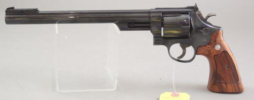 STAINLESS STEEL RUGER MODEL LCP.