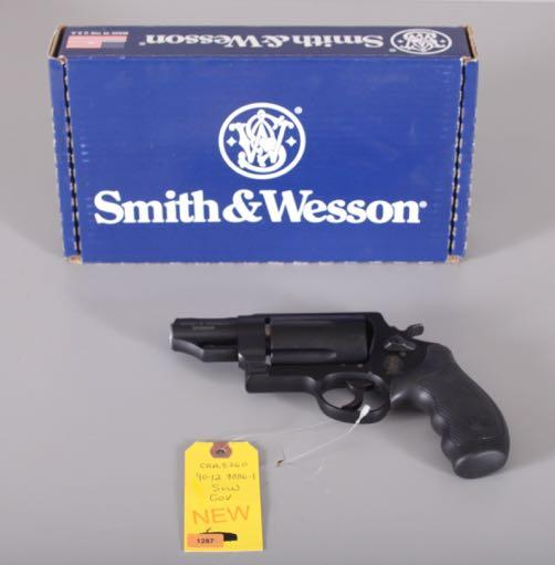 22 CALIBER PISTOL SN: 391-02135, INCLUDING 2