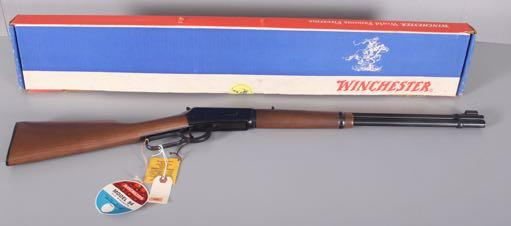 ORIGINAL HARD CASE SMITH & WESSON MODEL 629-6.