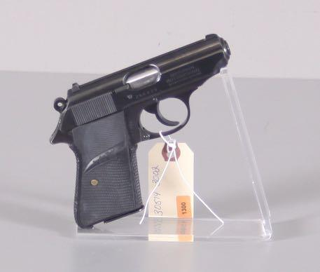 : 31400 STEVENS U.S. ARMY MARKED MODEL 416.