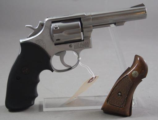 TAURUS MODEL PT-709 SLIM 9MM CALIBER